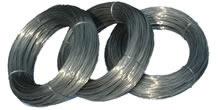 供应镍铬电热电阻合金