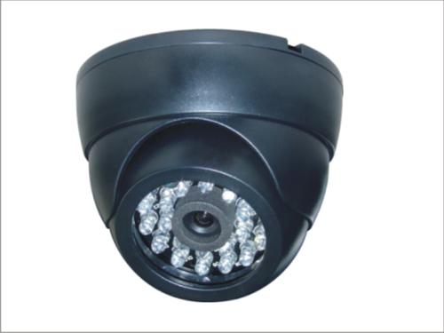供应安防监控器安装,安防监控设备安装,安防监控系统安装批发