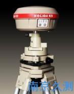 一体化双频双星高精度GPS图片