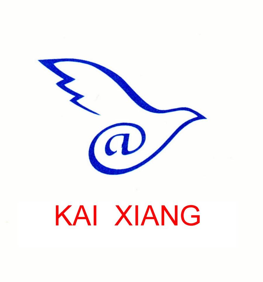 福建龙岩凯翔仪器仪表有限公司