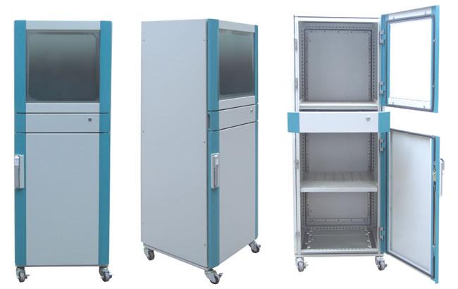 威图机柜,威图机柜尺寸,威图机柜结构件图纸,威图机柜图片
