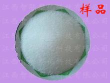 铝银浆分散剂