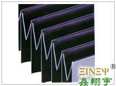 供应PVC纤维增强软管