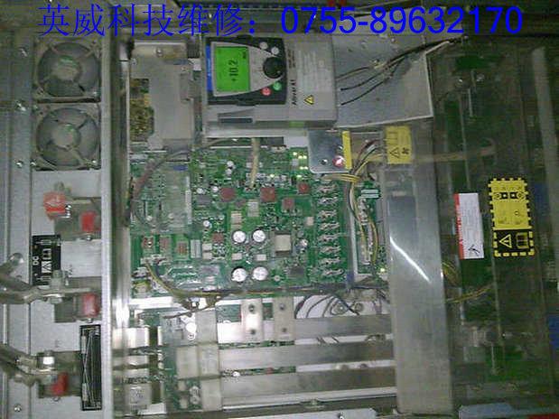 生产厂家:                          深圳市英威兴达电路板.