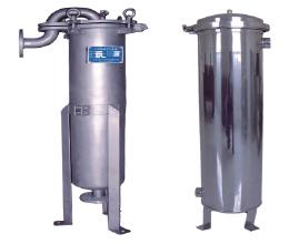 供应食用油过滤器 不锈钢食用油过滤器