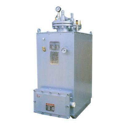 液化气气化器中邦防爆液化气气化器图片/液化气气化器中邦防爆液化气气化器样板图