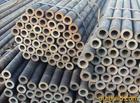 供应20CrMnTi钢管