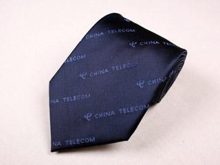 供应领带真丝领带LOGO领带定制领带批发领带真丝提花领带羊毛领带批发