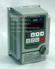供应纺织机专用变频器爱德利变频器岭南总供