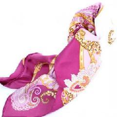 供应丝巾定做丝巾订做丝巾丝巾定做丝巾定制丝巾订制定做真丝