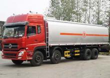 供应沼气运输车