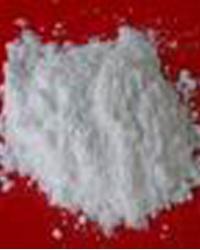 8-羟基喹啉和铝图片