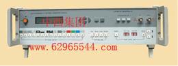 多制式电视信号发生器型号SL图片