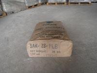 供应硬脂酸锌PLB厂家/硬脂酸锌PLB价格/硬脂酸锌PLB报价