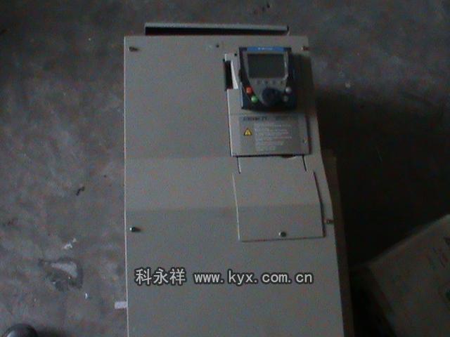 变频器_变频器供货商_供应atv71变频器维修