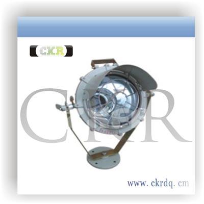 CBT51系列防爆投光灯图片/CBT51系列防爆投光灯样板图