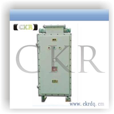 供应CBQ55系列防爆自耦减压电磁起批发