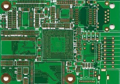 生产电路板pcb报价