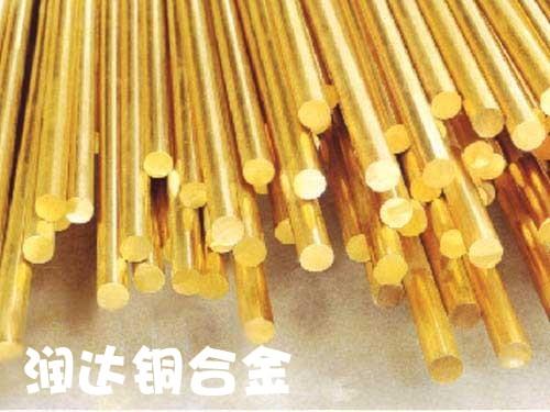 ... 锡青铜样板图 锡青铜拉制棒 东莞市长安润达金属制品商行
