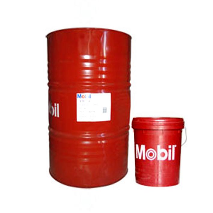 美孚齿轮油SHC150 美孚150齿轮油 特价美孚SHC150齿轮油批发