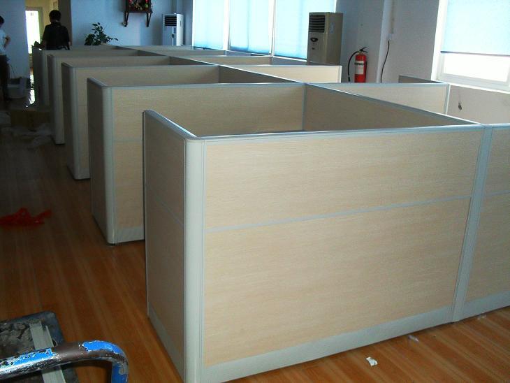 家具屏风隔断 玻璃屏风隔断效果图 卧室屏风隔断效果图 屏