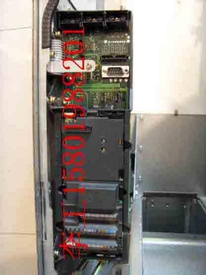 供应上海维修西门子变频器 供应430440变频器f0022维修 供应6se70变频
