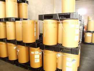供应松本微球膨胀剂 发泡剂松本微球膨胀剂发泡剂