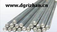 日本纯钛KS85-钛合金板棒管图片