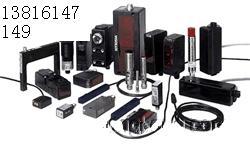 现货供应德国P+F倍加福编码器RVI58N-011K1R61N-图片