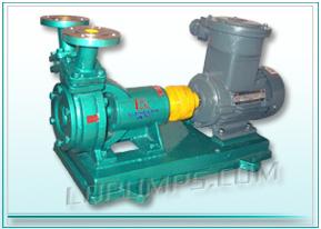 上海旋涡泵