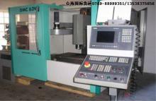 供应二手镁合金压铸模进口报关代理公司