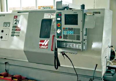 供应深圳电子厂进口电子加工设备-深圳二手机械进口代理批发