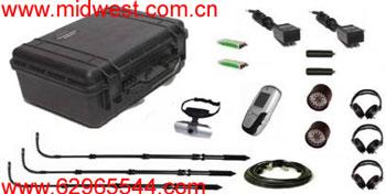 供应无线传输红外视频生命探测仪