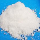 供应硝酸锌