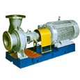 供应HZA系列石油化工流程泵批发