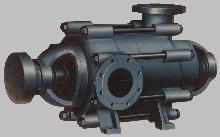 供应MD型矿用排水泵