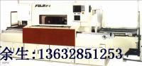 供应FUJI富士CP6贴片机