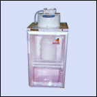 供应自动水质采样器