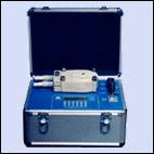 供应轻便式自动水质采样器型号MW图片