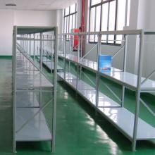 供应杨浦仓储货架