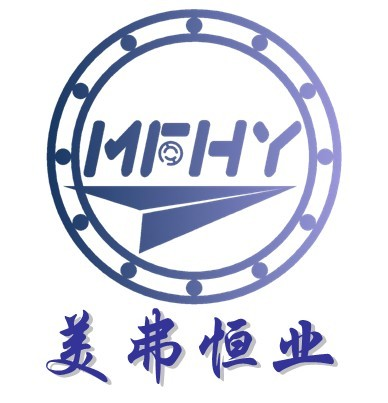 天津美弗轴承贸易有限公司