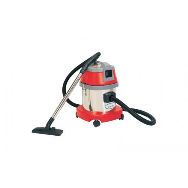 吸尘器_吸尘器供货商_供应15升洁霸吸尘器