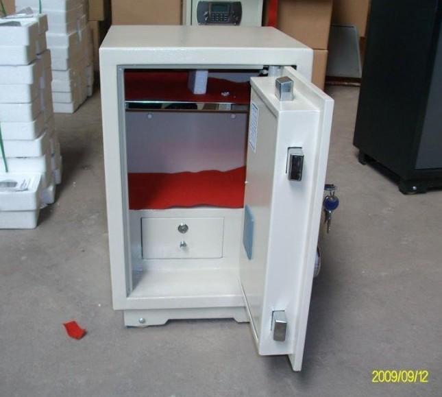 ...保险柜保险箱销售维修开锁服务 北京振兴驰球保险柜钥匙柜铁...