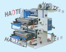 供应凸版印刷机、印刷机、印刷设备