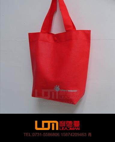 供应贵州礼品袋制作贵州礼品袋设计贵州图片