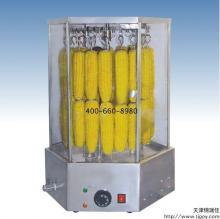 供应烤玉米炉烤玉米机烤玉米炉价格