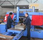 供应深圳二手木工加工机器进口代理图片