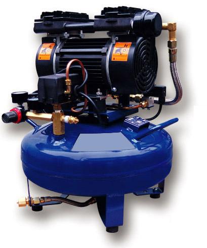 无油空气压缩机_无油空气压缩机供货商