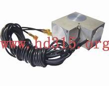 供应压电加速度传感器