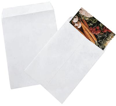 供应杜邦纸信封